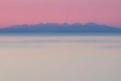 The Twelve Bens (Hibernia Landscapes (sjwallace9)) Tags: ireland wildatlanticway moher twelvebens connemara galway