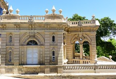 Malta, June 2018 IMG_20180715_175415 (tango-) Tags: malta malte мальта 馬耳他 هاون isola island rabat mdina medina