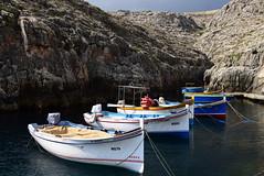 Malta, June 2018 332 (tango-) Tags: malta malte мальта 馬耳他 هاون isola island