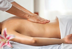 Relaxation Aromatherapy and Swedish Massage (wellnessspadelhi) Tags: body massage happy ending full delhi female male spa deals cross gender hot by west rajouri garden tagore best palrour centre