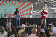 IMG_1219_Festival da Utopia_19_07_2018_Foto Thiago Lara_web (II Festival Internacional da Utopia) Tags: eventoutopia marica riodejaneiro rj tendadospensadores
