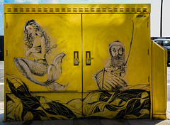 HH-Stencil 1087 (cmdpirx) Tags: hamburg germany reclaim your city urban street art streetart artist kuenstler graffiti aerosol spray can paint piece painting drawing colour color farbe spraydose dose marker stift kreide chalk stencil schablone cutout blade knife klinge messer multi one 1 layer multilayer wall wand nikon d7100