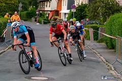 Bochum (225 von 349) (Radsport-Fotos) Tags: preis bochum wiemelhausen radsport radrennen rennrad cycling