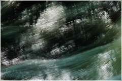 flow ([JBR]) Tags: eau agua water abstrait abstract abstracto lumiere ombre sombra shadow reflet reflect rio riviere river jbz jbrphotography jbrphoto pentax k5ii 2018 naturaleza nature