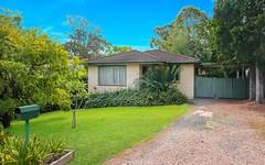 3 Thomas Street, Seven Hills NSW