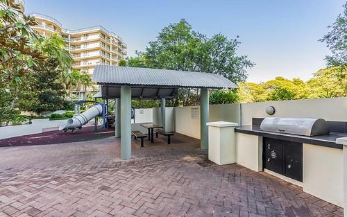 U910/5 Keats Av, Rockdale NSW 2216