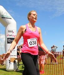 0D2D9908 (Graham Ó Síodhacháin) Tags: clifftopchallenge walmer deal breastcancernow run runners running athletics 2018 charity creativecommons