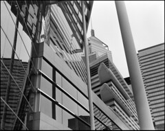 2018-06-19-00011-1 (qwz) Tags: гонконг hongkong pentax67 detail skyscraper architecture