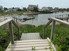 barnstable-short-beach-waytowater (MA CZM Coast Guide Online) Tags: barnstable shortbeachwaytothewater czm macoastguide