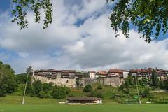 Moudon (axel274) Tags: canon g5x powershot schweiz suisse switzerland vaud moudon broye paysage romandie