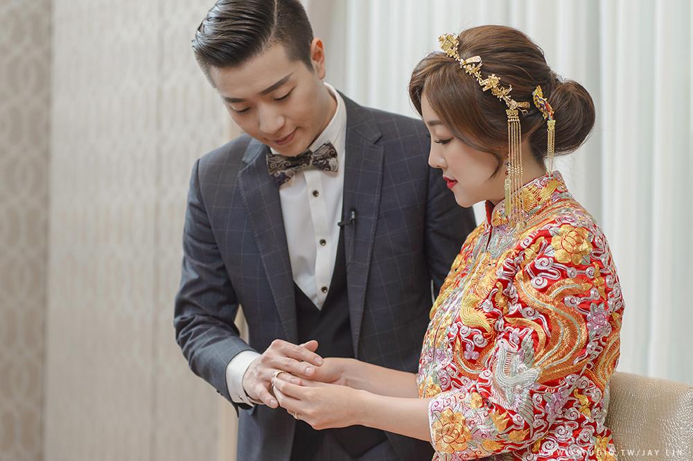 婚攝 台北婚攝 婚禮紀錄 推薦婚攝 美福大飯店JSTUDIO_0042