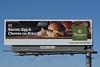 Panera Bread billboard - Santan Freeway Loop 202, Chandler, AZ (azbillboard) Tags: billboard billboards advertising az arizona ahwatukee bulletin chandler freeway gilbert azbillboard i10 101 202 maricopa scottsdale tempe mesa phoenix ooh kyrene mcclintock impressions 85226 85224 85225 85286 85284 85283 85044 85048 85042 transportation road city car sign display ad advertisement advertise santan media panera bacon egg cheese brioche breakfast lunch dinner onsiteinsite santanfreeway loop202 pricefreeway pricecorridor outdooradvertising outofhome food