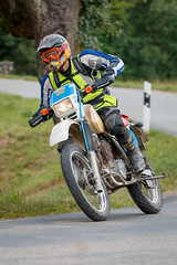 20180623_1653_Langenburg_Historic_70D_IMG_3764_hd