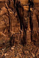 _MG_1485 (gaujourfrancoise) Tags: unitedstates etatsunis wildwest ouestaméricain gaujour monumentvalley rocks closeup grosplan rochers