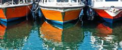 DSC09845 (sengsta) Tags: greece saronicgulfislands spetses