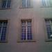 PICT1939_modifié-1