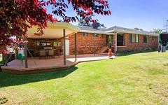 37 Evans Street, Cowra NSW