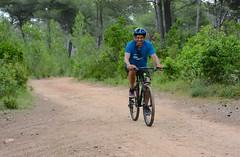 ICE_6317 (menorcamillennials) Tags: 2018 menorca day9 martinhome vcday andrespulgarin botslovers bike martinbike bikingday