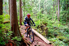 Team-Konstructive-Dream-Bikes-Trail-Trip-Vancouver-2018-Northshore-Seymore-Trail