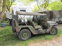 "M151A2 MUTT 1 • <a style=""font-size:0.8em;"" href=""http://www.flickr.com/photos/81723459@N04/28362822067/"" target=""_blank"">View on Flickr</a>"