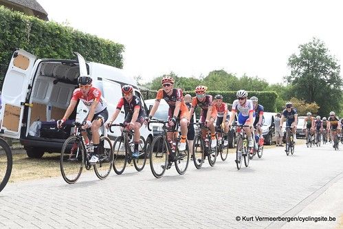 GP Rik Van Looy (228)