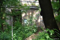 Паркова алея, Київ  InterNetri Ukraine 576