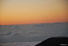 Захід Сонця, Тенеріфе, Канари  InterNetri  215