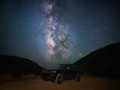 Night Hawk! (-D Arora Photography-) Tags: astrophotography bigsur california nightsky monterey unitedstates us