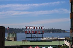 Pike Place (ajms0707) Tags: washington straite pikeplacemarket publicmarket market seattle unitedstates