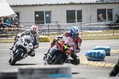 trening_sobota-33