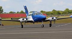 G-NOSE (toowoomba surfer) Tags: aeroplane aviation aircraft ncl