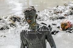 (c)Fotograaf Mike Rikken-Tot de nek in de drek Vriezenveen - Mudrace-214
