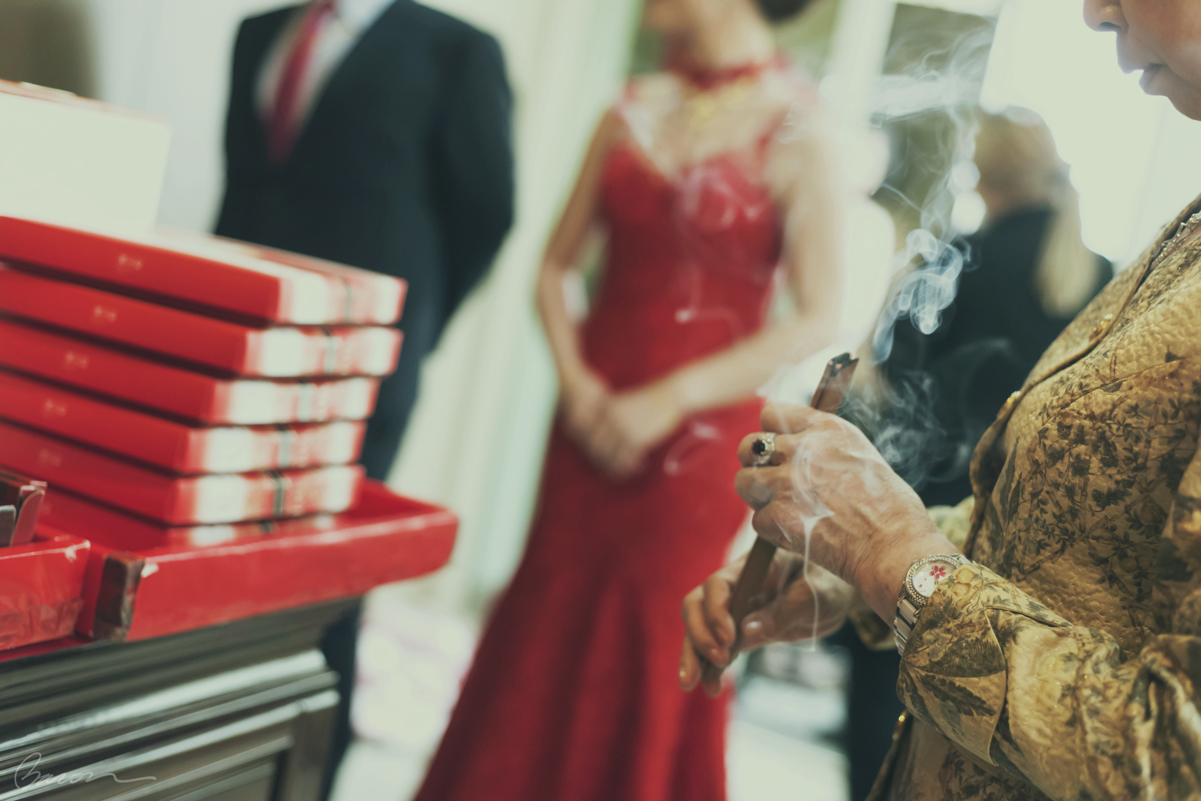 Color_061,婚禮紀錄, 婚攝, 婚禮攝影, 婚攝培根,南港萬怡酒店, 愛瑞思新娘秘書造型團隊, Ariesy Professional Bridal Stylists Studio