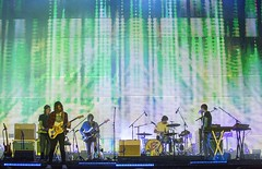 "Tame Impala - Mad Cool 2018 - Jueves - 5 - M63C4509 • <a style=""font-size:0.8em;"" href=""http://www.flickr.com/photos/10290099@N07/28515904787/"" target=""_blank"">View on Flickr</a>"