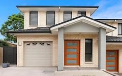 28 Dorahy Street, Dundas NSW