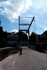 Rotterdam-069 (Lionel G.1969) Tags: rotterdam delfshaven