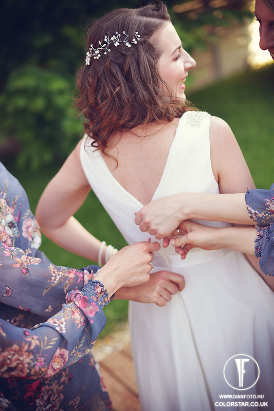 180715_009_wedding_photos