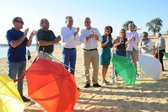 FOTO_Inauguración Playa El Viso_ (14) (Página oficial de la Diputación de Córdoba) Tags: dipucordoba diputación de córdoba antonioruiz auxiliadora pozuelo inauguración playa el viso turismo interior starlight