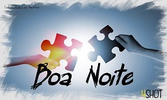 BoA 画像26