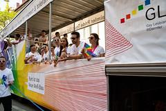 CSD münchen 2018 (fotokunst_kunstfoto) Tags: christopherstreetdaymünchen csdmünchen2018 prideparade gayparade politparade prideweek gay gays trans bisexuelleen lesben schwule lsbti csd2018 csdmuc pridemunich lgbt loveislove queer lesbian transgender bi flag pride rainbow drag