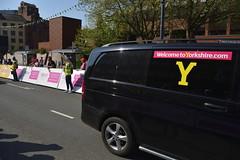 Tour de Yorkshire 2018 Stage 4 Caravan (855) (rs1979) Tags: tourdeyorkshire yorkshire cyclerace cycling publicitycaravan caravan welcometoyorkshire tourdeyorkshire2018 tourdeyorkshire2018stage4 stage4 tourdeyorkshirestage4 tourdeyorkshirecaravan leeds westyorkshire theheadrow headrow
