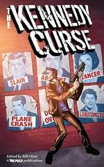 The Kennedy Curse (Boekshop.net) Tags: the kennedy curse big pulp ebook bestseller free giveaway boekenwurm ebookshop schrijvers boek lezen lezenisleuk goedkoop webwinkel