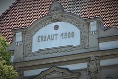 1906 - Berlin, Germany (Fernando Chesso) Tags: 1906 date dates year jahre jahr berlin germany deutschland belleepoque xxcentury