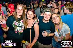 Pride-106