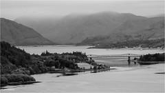 Brecklet View (jrnikon808) Tags: ballachulish brecklett scotland landscape fuji fujixpro2 xpro2