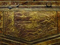 DSC06802 (Akieboy) Tags: tut tutankhamun egypt jewellery gold
