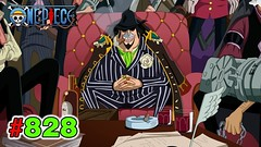 One Piece: season 19 episode 837 (watchax.com) Tags: one piece season 19 episode 837