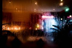 DSCF3534.jpg (jamesschulz_) Tags: night streetnoir street