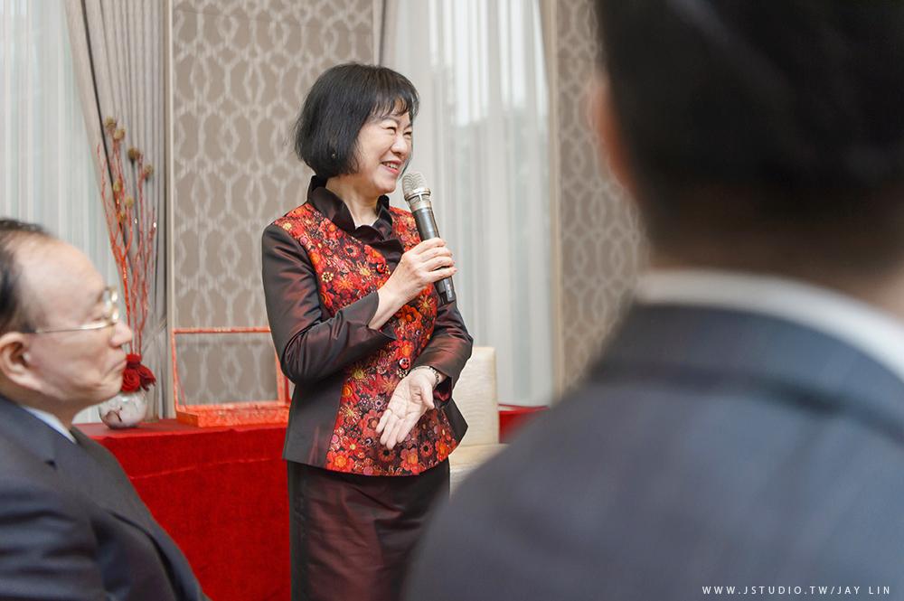 婚攝 台北婚攝 婚禮紀錄 推薦婚攝 美福大飯店JSTUDIO_0023