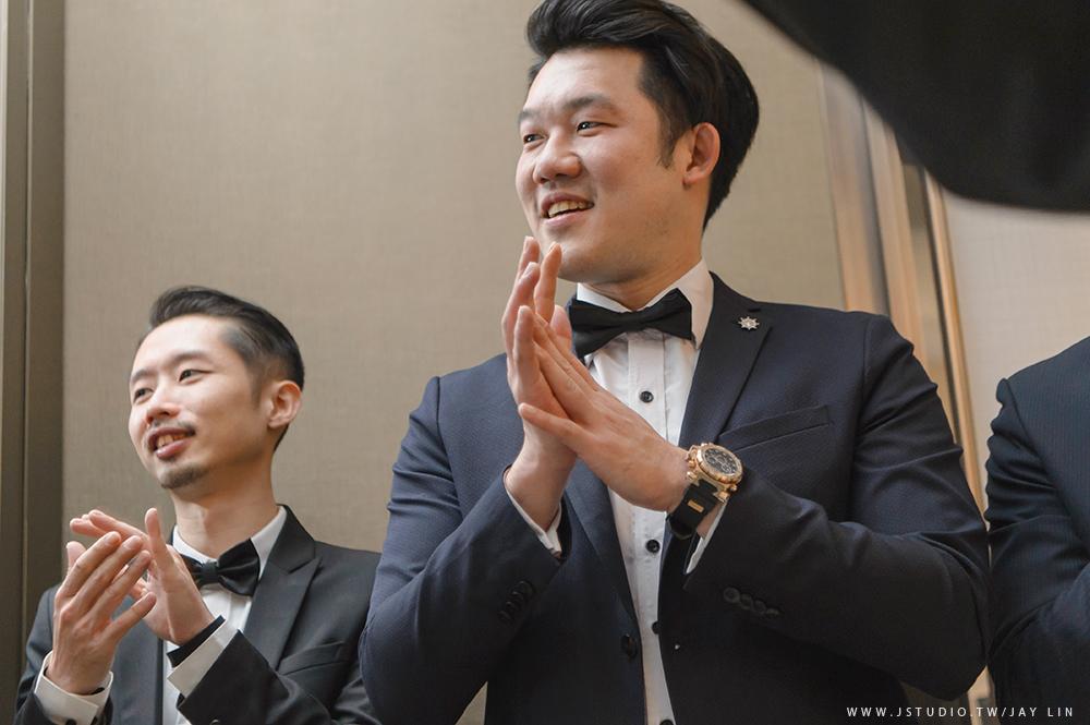 婚攝 台北婚攝 婚禮紀錄 推薦婚攝 美福大飯店JSTUDIO_0113